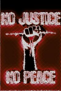 nojustice